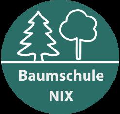 cropped-Baumschule-Nix-Logo-klein.png